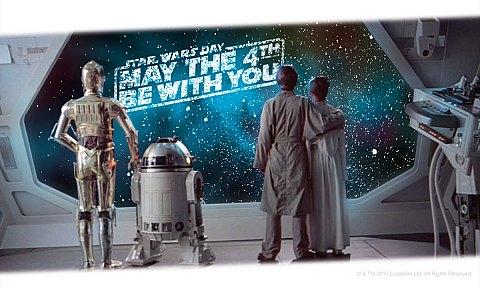 Solo A Star Wars Story : Nouvelles images du film dans une featurette