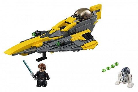 Été Sets De Lego Dévoilés Les Cet 8wPXkO0n