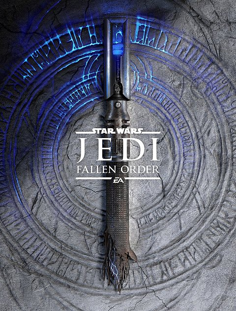 [2019-11-15] Star wars Jedi fallen order (PS4 /X1) 74703-jfo-teaser-web