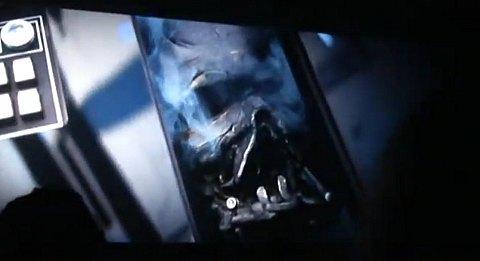 Star Wars : Disney dévoile de nouvelles images intrigantes de l'épisode IX