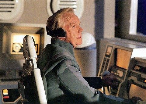 L'acteur britannique Jeremy Bulloch est décédé — Star Wars