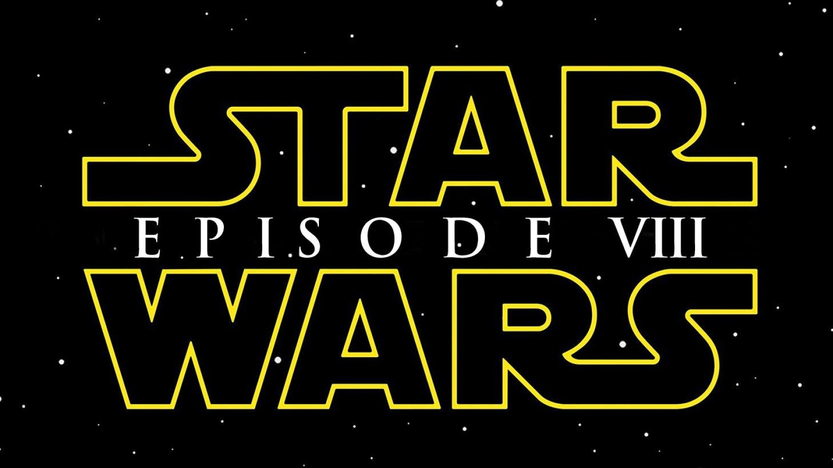 Épisode VIII: Qui sera le premier adversaire de Rey ?