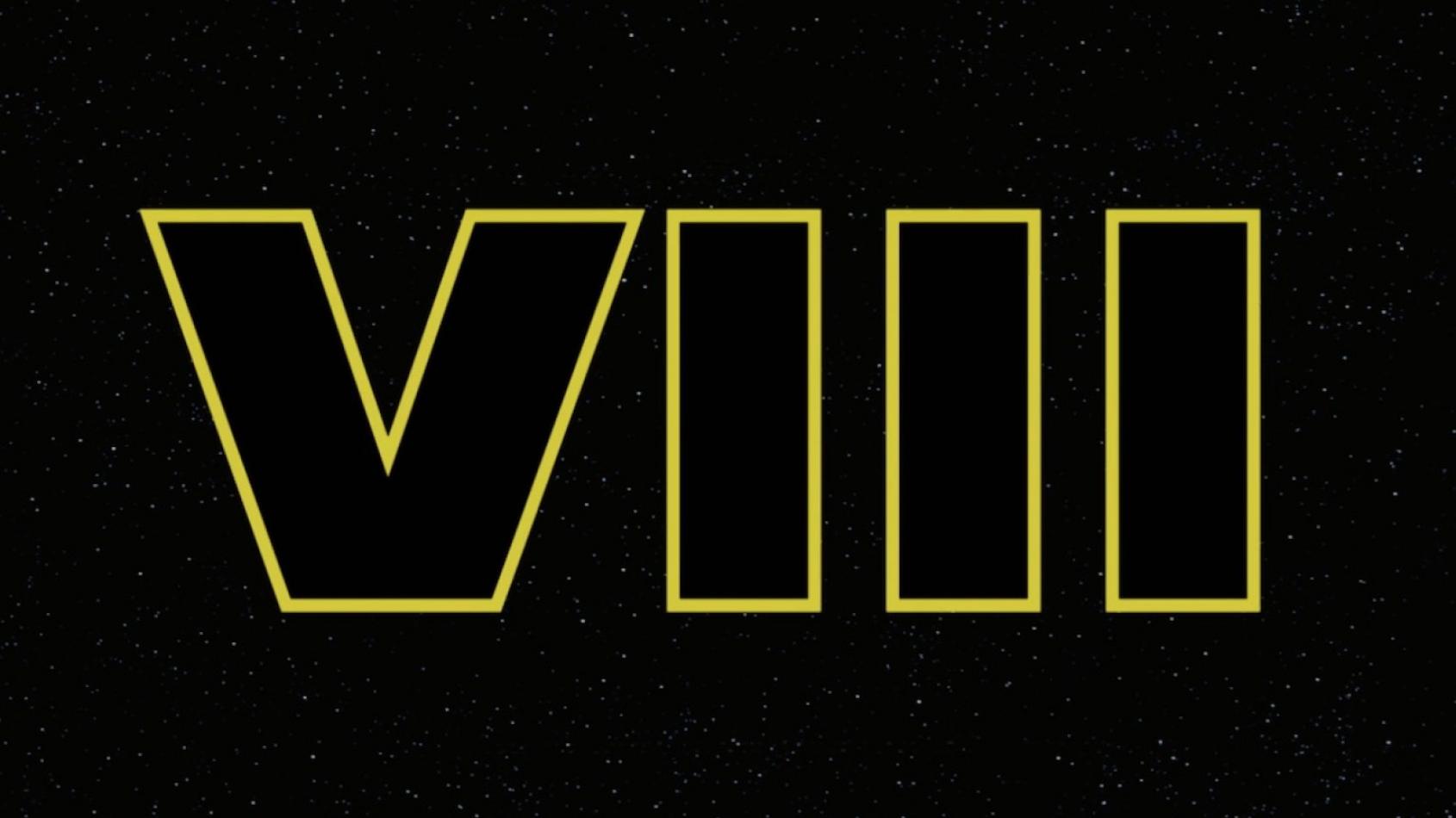 Le costume de Luke Skywalker et de Leia dévoilés!