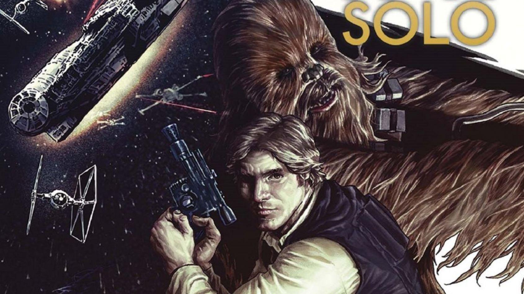 Panini : Sortie de 2 albums 100% Star Wars