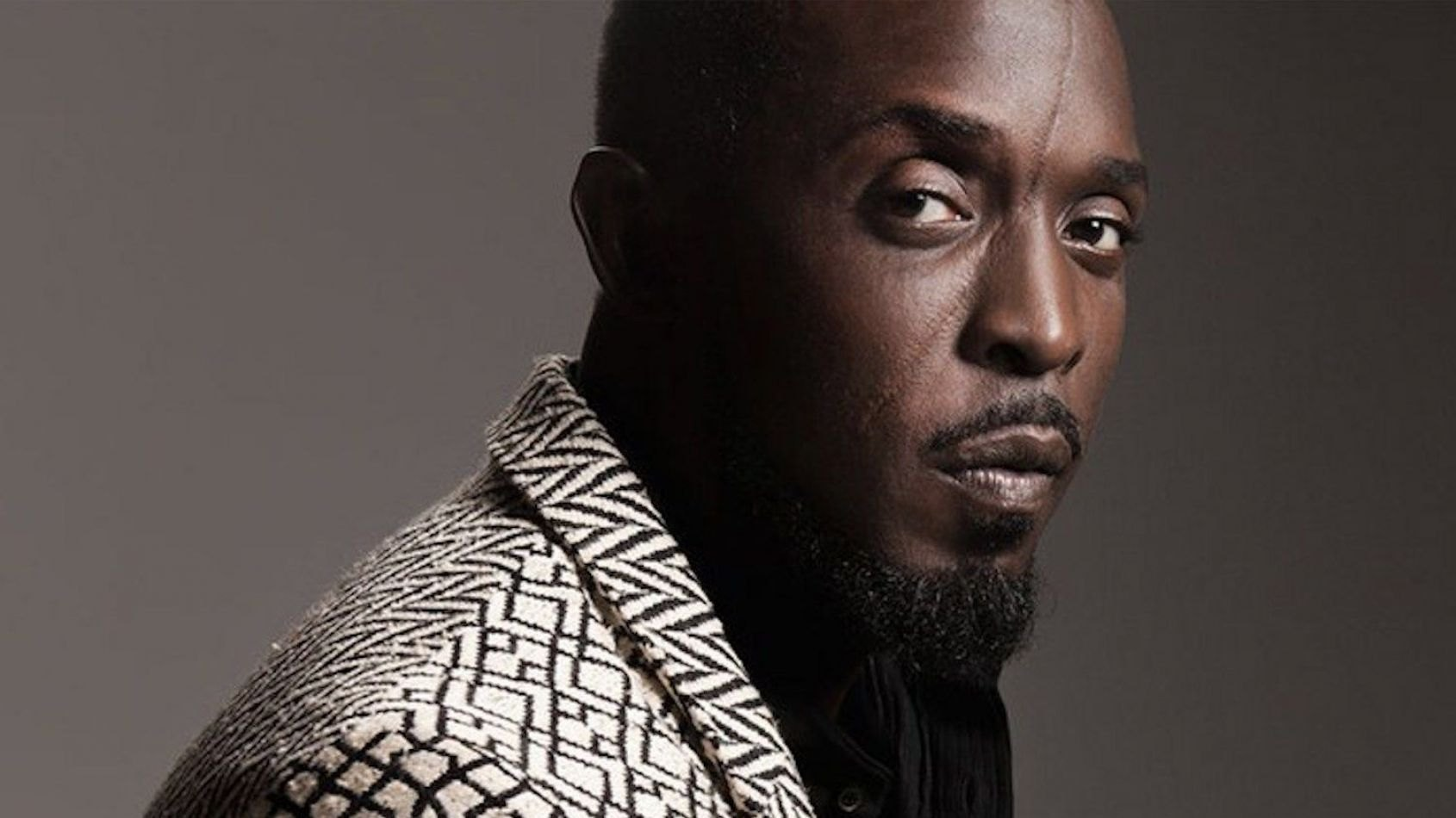 Michael K. Williams sera-t-il le méchant dans le spin off Han Solo ?