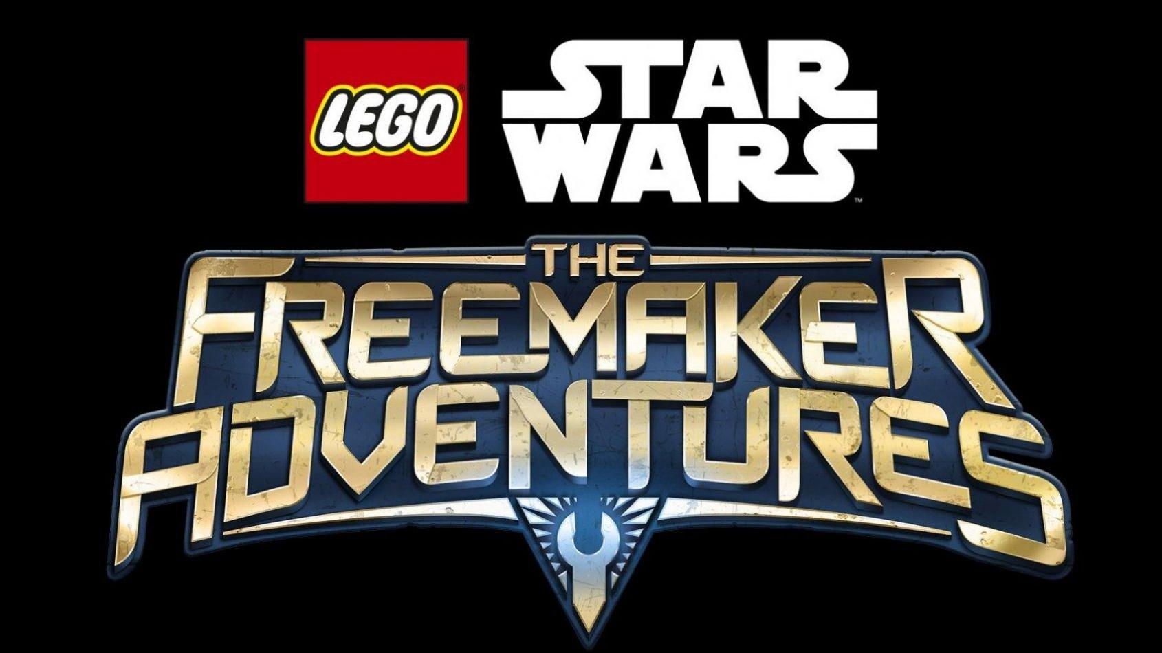 Un trailer pour la saison 2 de Freemaker Adventures
