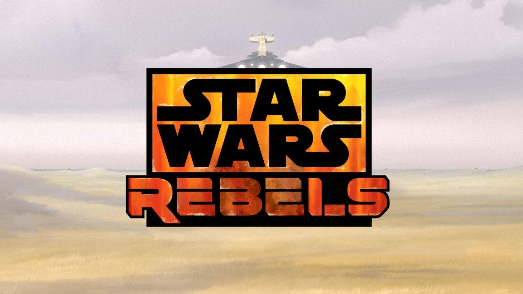 Combien d'épisodes pour la dernière saison de Star Wars Rebels ?