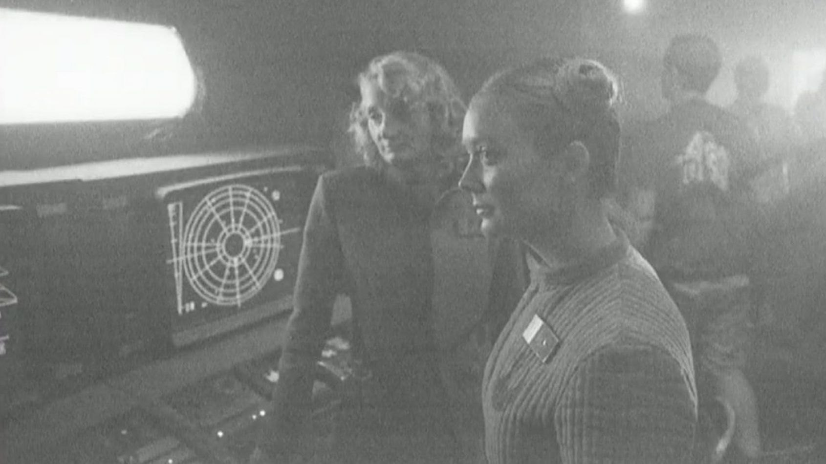 Amanda Lawrence sera dans le prochain Star Wars: Les Derniers Jedi