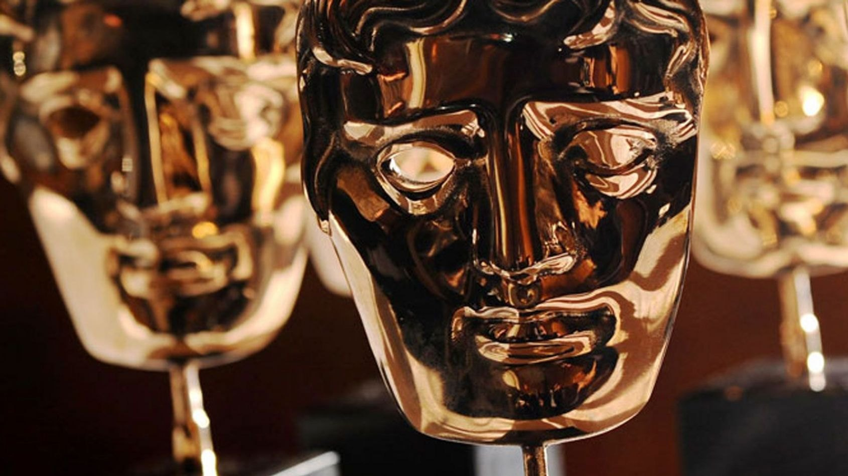 2 nominations pour les Derniers Jedi aux BAFTA