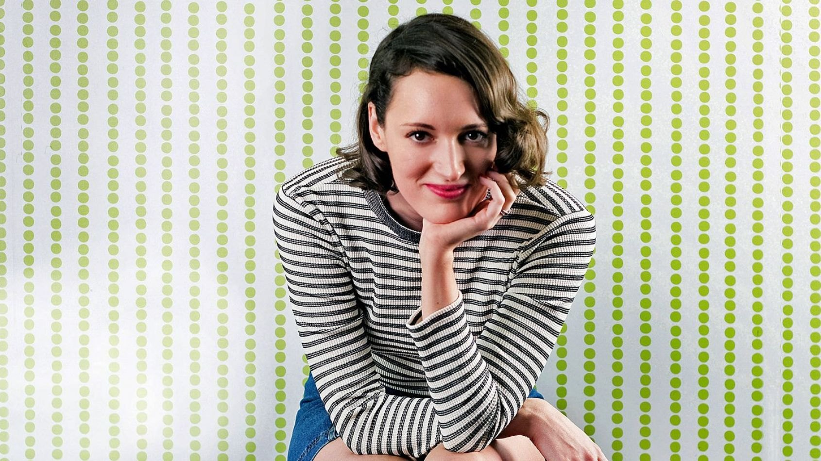 Phoebe Waller-Bridge parle du changement de réalisateur sur Solo