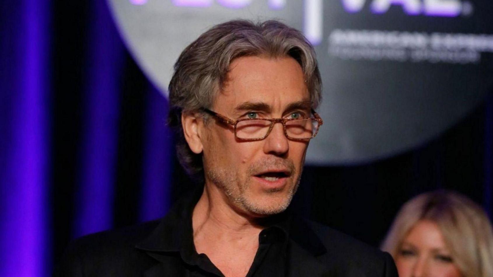 Tony Gilroy s'exprime sur les grandes difficultés de Rogue One